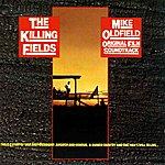 Mike Oldfield The Killing Fields (Original Film Soundtrack)