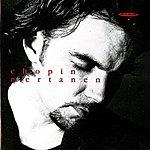 Frédéric Chopin Chopin: Piano Music