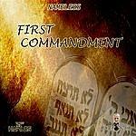 Nameless First Commandment - Single