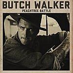 Butch Walker Peachtree Battle - Ep