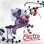 Electra Second Hand Love