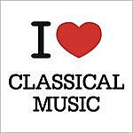 New York Philharmonic I Love Classical Music
