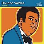 Chucho Valdés Virtuoso