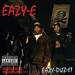 Eazy-E Eazy-Duz-It