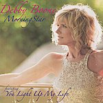 Debby Boone Morningstar