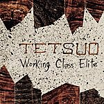 Tetsuo Working Class Elite