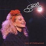 Stella Parton Live At Dollywood