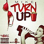 Mike Turnup!