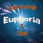 Jack Warner Euphoria 1: Tickle