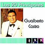 Gualberto Castro Las 20 Principales De Gualberto Castro