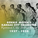 Bennie Moten's Kansas City Orchestra Kansas City Breakdown (Original Aufnahmen 1927 - 1928)