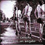 Massimo Di Cataldo Se Io Fossi Un Angelo