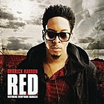 Deitrick Haddon R.E.D. (Restoring Everything Damaged)