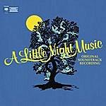 Stephen Sondheim A Little Night Music