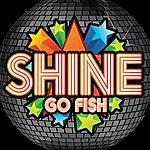 Go Fish Shine (2014 V.B.S. Theme Song)