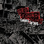 New Found Glory Connect The Dots
