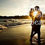 John Jones The Deal