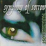 Saga Symphony Of Sorrow (Paradise Lost)