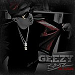 De La Ghetto Geezy Boyz The Album