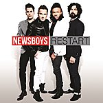 Newsboys Restart