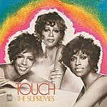 The Supremes Touch