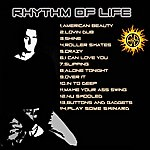 Eros Rhythm Of Life