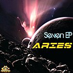 Aries Seven