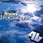 Abide Blue Cloud