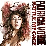 Patricia Vonne Rattle My Cage