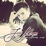 J-Me As Long As You Love Me (Piano Cover)