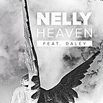 Nelly Heaven