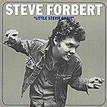 Steve Forbert Little Stevie Orbit