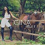 Gina Tele E'