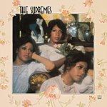 The Supremes The Supremes