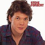 Steve Forbert Steve Forbert