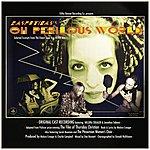 Rasputina Oh Perilous World (Deluxe Version)