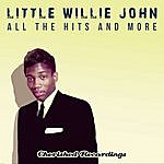 Little Willie John All The Hits And More