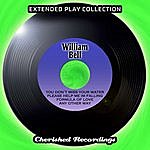 William Bell The Extended Play Collection, Vol. 141