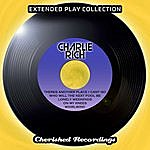 Charlie Rich The Extended Play Collection, Vol. 147