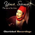 Yma Sumac The Voice Of The Andes