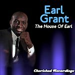 Earl Grant The House Of Earl