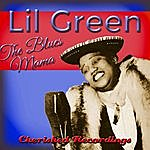 Lil Green The Blues Mama