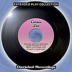 Curtis Lee The Extended Play Collection, Vol. 134