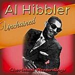 Al Hibbler Unchained