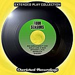 The Four Seasons The Extended Play Collection, Vol. 132