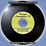 George Hamilton IV The Extended Play Collection, Vol. 148