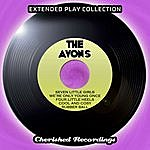The Avons The Extended Play Collection, Vol. 143
