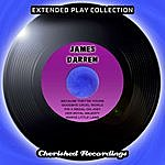 James Darren The Extended Play Collection, Vol. 131
