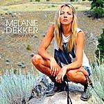 Melanie Dekker Distant Star