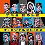 The Bobs Biographies